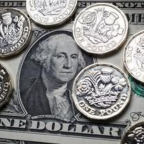 Đồng USD tăng giá trở lại sau vụ đánh bom ở Anh