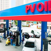 PV Oil to Offer 50% Stake to Strategic Investors, Delays June IPO