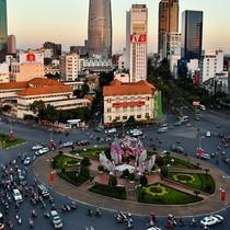 WB thông qua khung đối tác quốc gia mới tại Việt Nam, cam kết hỗ trợ khu vực tư nhân