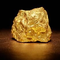 Căng thẳng ở Trung Đông đẩy giá vàng lên đỉnh 7 tháng