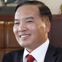 Vietnam Dismisses Chairman of No.2 Mobile Network Operator