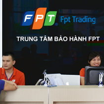 U.S.'s Synnex Corp May Acquire FPT Trading