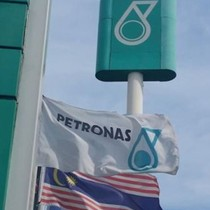 Petronas Disposes of Vietnam LPG unit after Failure in January