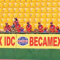 Vietnam to Unload 49% in Giant Builder Becamex IDC