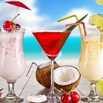 Tiêu thụ đồ dùng mùa hè ở các vùng khác nhau như thế nào?