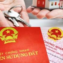 """Bộ Xây dựng: Việt Nam không hoãn cấp """"sổ đỏ"""" cho người nước ngoài"""