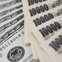 Phát biểu của quan chức Fed đẩy đồng USD tăng giá