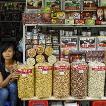 HSBC: Việt Nam sẽ không nới lỏng tiền tệ dù lạm phát thấp