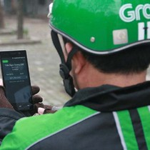 Grab Vietnam Posts $20 Million Loss in 2016 on Aggressive Promos