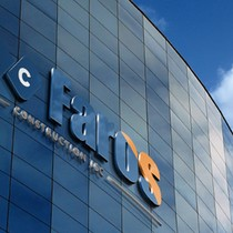 FLC Faros Suspends Share Issuance Plan