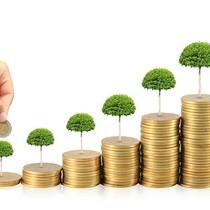 IMF cảnh báo Việt Nam tăng trưởng tín dụng quá nhanh