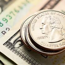 Báo cáo việc làm Mỹ kéo đồng USD tăng giá