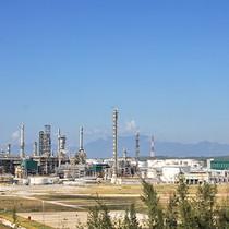 Vietnam's Sole Oil Refinery Eyes $1.26 Billion Loans for Upgrade