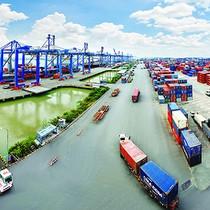 [Round-up] German Automaker BMW Plans Vietnam Plant, Hyundai Merchant to Develop Vietnam Port Facilities