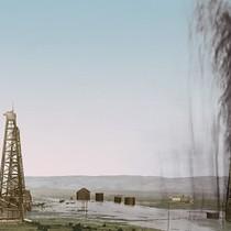 Giá dầu tăng do tồn kho Mỹ giảm