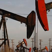 Giá dầu tăng liền 4 phiên, lên đỉnh 2 tuần