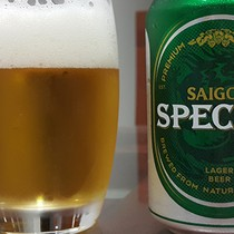 [Round-up] Vietnam Sees $5 Billion Trade Deficit in 2017, to Divest from Brewery Assets Soon