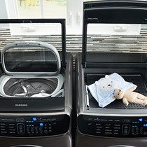 U.S. Initiates Safeguard Probe into Samsung, LG's Made-in-Vietnam Washers