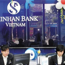 Shinhan Looks to M&As to Bolster Operations in Vietnam