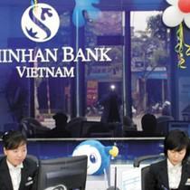 Hậu mua mảng bán lẻ của ANZ, Shinhan tính làm gì ở Việt Nam?