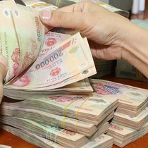 Interbank Interest Rates in Vietnam Fall to 8-month Lows