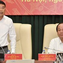 Vietnam's Credit Growth Hits 9.06% in Jan-Jun