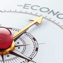 ADB giữ nguyên dự báo tăng trưởng GDP của Việt Nam năm 2017-2018