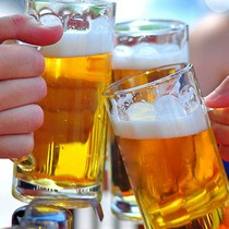Vietnam Will Be Next Key Battleground for Brewers: Euromonitor