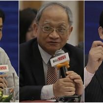 Yếu tố nào đưa chứng khoán Việt lên đỉnh 9 năm?