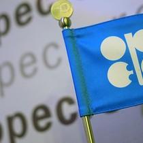 Giá dầu tăng khi hai nước thành viên OPEC nhượng bộ