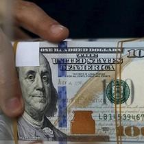 Đồng USD trỗi dậy từ đáy 13 tháng, liệu đà giảm đã kết thúc?