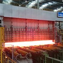 VietJet Air bác tin Formosa mời đầu tư vào nhà máy thép ở Hà Tĩnh