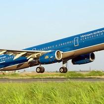 Vietnam Airlines Sees Q2 Net Profit down 84%