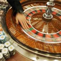 SunCity Group Acquires Stake in Vietnam Casino for $77 Million