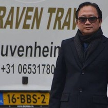 Vietnam State TV Broadcasts Former Oil Executive Saying He Turned Himself In