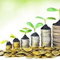 Bloomberg: Giải ngân FDI năm 2017 dự báo đạt kỷ lục trên 16 tỷ USD
