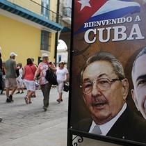 Thời Tổng thống Obama, vốn FDI vào Cuba tăng mạnh