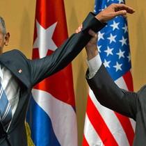 Nhà đầu tư Mỹ trông đợi những thay đổi gì khi làm ăn ở Cuba?