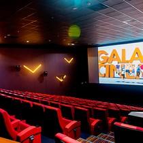 Galaxy ME Denies Rumors of Selling Cinema Ops