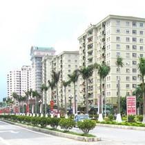 VinaCapital Pours $11 Million into Vietnamese Builder