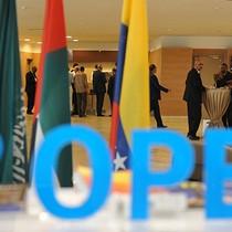 Ngóng kết quả cuộc họp của OPEC, giá dầu nối đà giảm