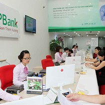 Privately-owned VPBank to List Shares on Aug. 17, to Become No.4 Bank