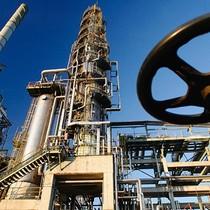 Giá dầu về đáy 3 tuần do sản lượng của OPEC và Mỹ đều tăng