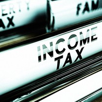 Vietnam Plans to Lower Personal Income Tax Rates for Most Payers