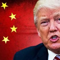 Trung Quốc lớn tiếng khi Mỹ điều tra nạn đánh cắp công nghệ