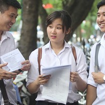In Vietnam, the Best Education Can Lead to Worse Job Prospects