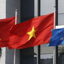 [Round-up] Vietnam Lures Japanese Financial Investors, PetroVietnam to Complete Divestment by 2020