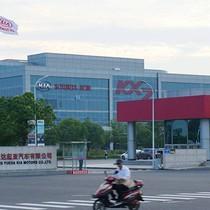 Bắc Kinh tẩy chay hàng Hàn Quốc, người lao động Trung Quốc khốn đốn