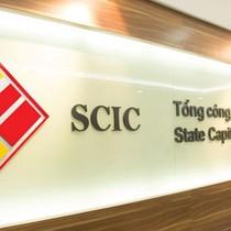 Vietnam's Sovereign Wealth Fund Sees Profit down 41% on Sluggish Divestment