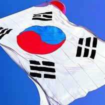 South Korea Still Leads FDI Race in Vietnam